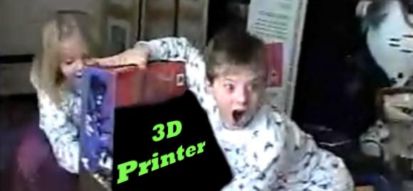 PrinterKid