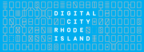 digital_city_rhode_island_logo.2