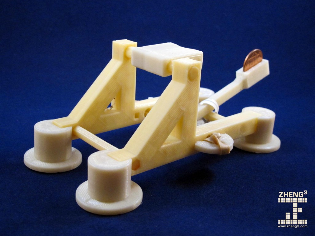 catapult_footings